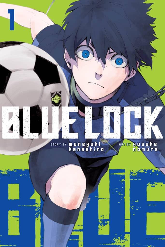 blue_lock_vol_01-683×1024