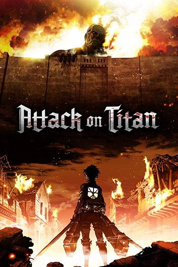attack-on-titan-cover-cornie