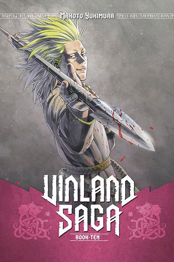vinland-saga-cover-cornie